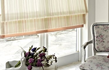 Select Blinds, special offer plus 10% off